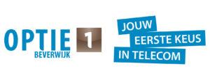Optie1 Beverwijk BV | Telecom Service