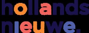 hollands nieuwe sim only en abonnementen bij Optie1 Beverwijk