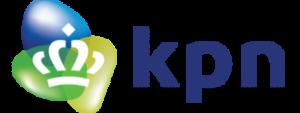 KPN sim only en abonnementen bij Optie1 Beverwijk
