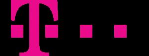 T-Mobile sim only en abonnementen bij Optie1 Beverwijk