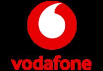 Vodafone sim only en abonnementen bij Optie1 Beverwijk